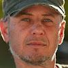 Mike Litter