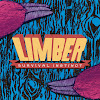 Limber Band