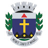Prefeitura Monte Santo de Minas