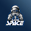 PlayerSpace