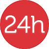 24h Inno