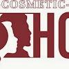 HairCosmeticTeam