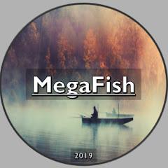 MegaFish