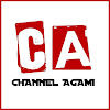 Channel Agami