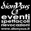 Dionysus Eventi