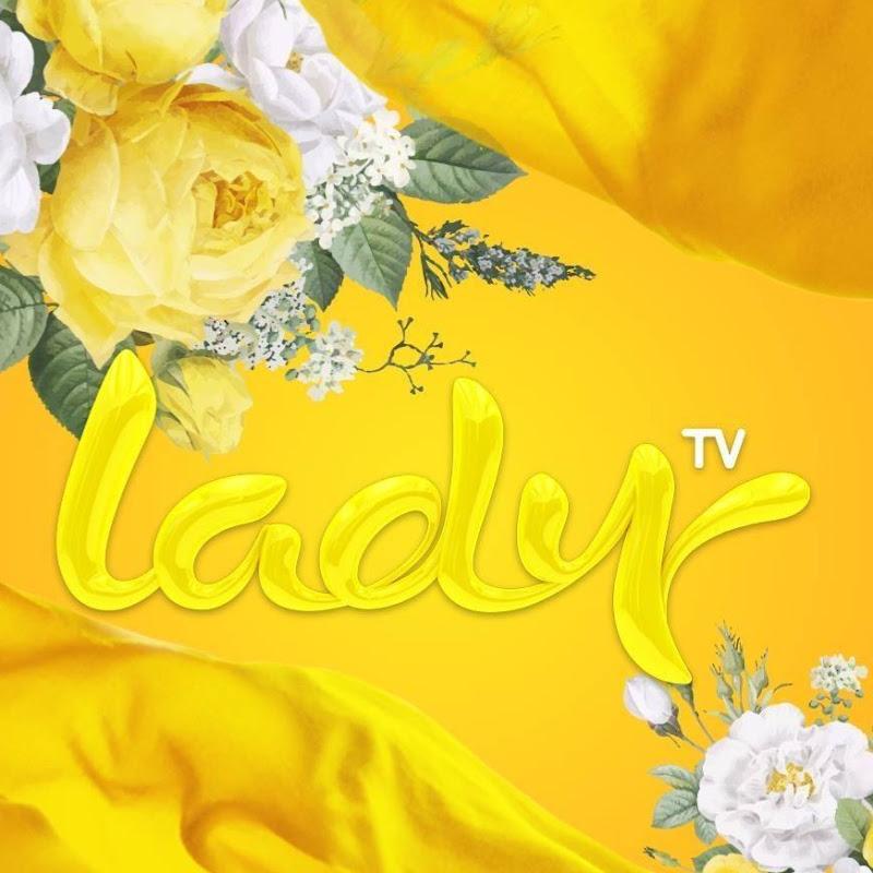 ladyTV Online