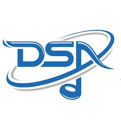 Cover Profil DSA RECORD