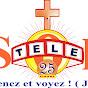 Radio Tele Soleil