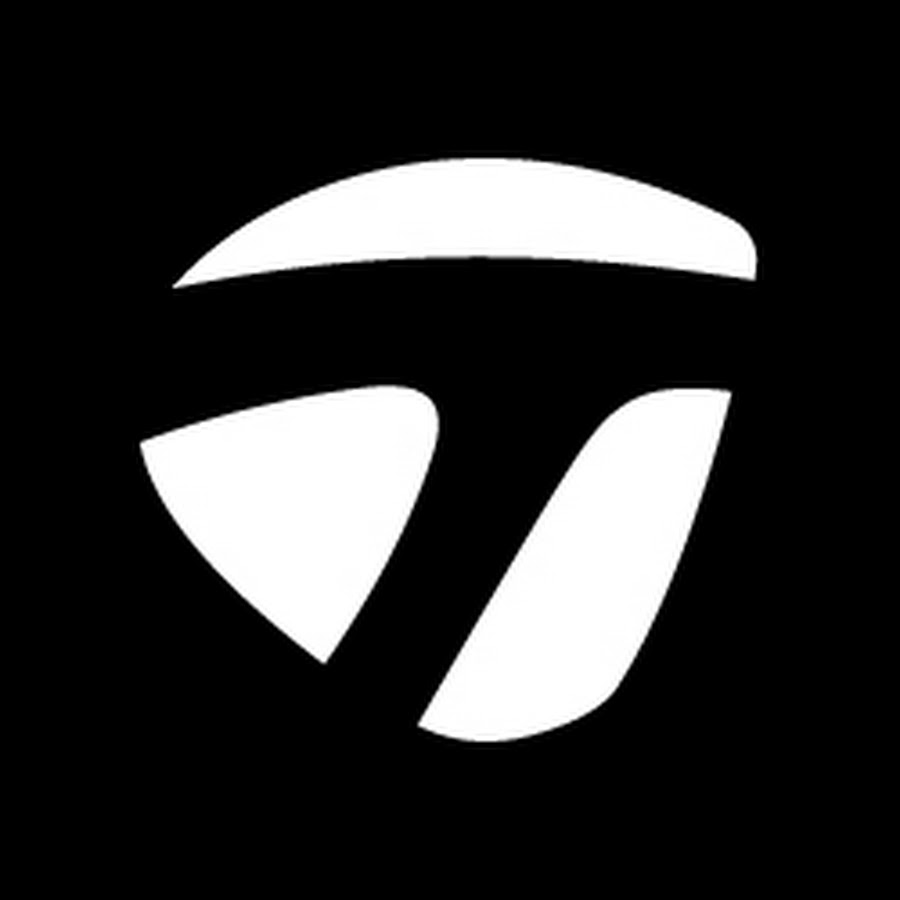 TaylorMade Golf - YouTube