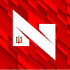 NTA TV  channel