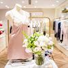 Sheer Luxury Designer Lingerie - The Landmark