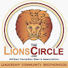 TheLionsCircle Mens Group