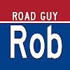 Road Guy Rob