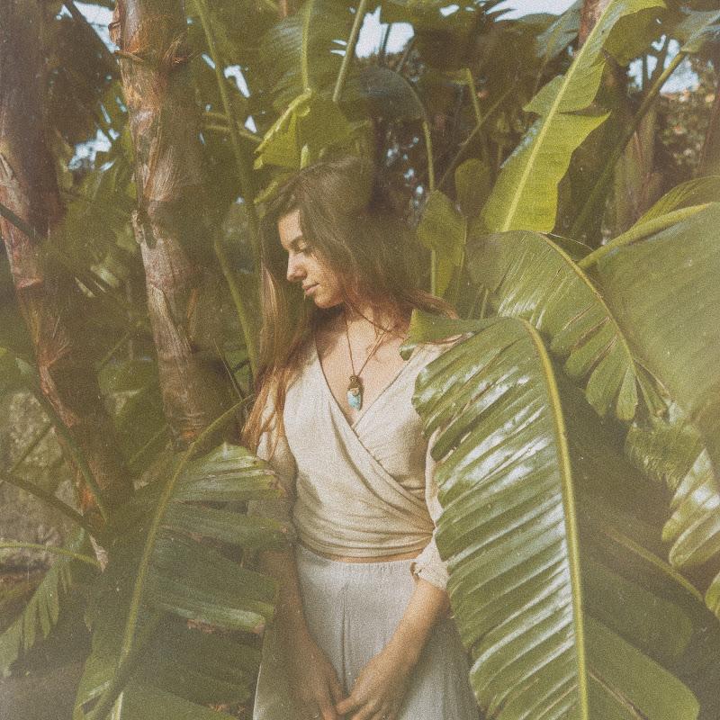 Ana Marta Photo