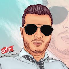 قناة المحترف | Almohtarif channel