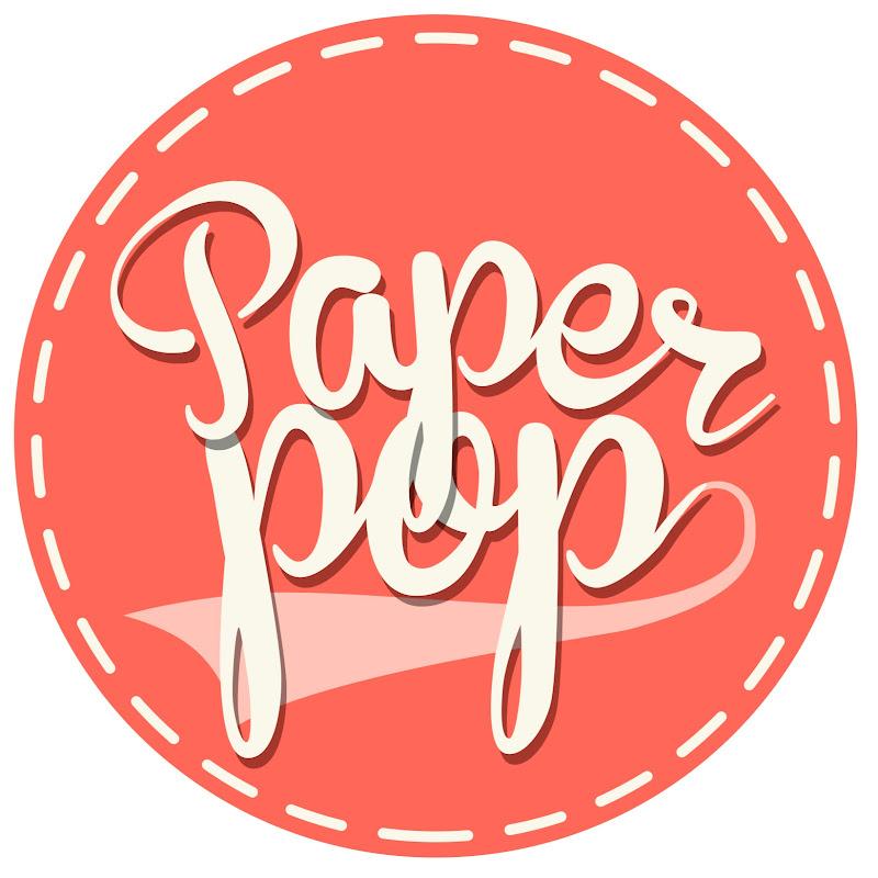 Paperpop