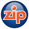 zippapu
