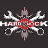 kikker5150 Hardknock