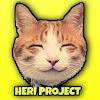 Heri Project TV