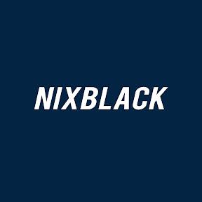 NIXBLACK
