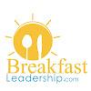 BreakfastLeadership