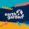 EarthGardenFestival