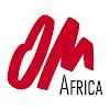omafricavideos