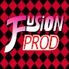 Fusion Prod.