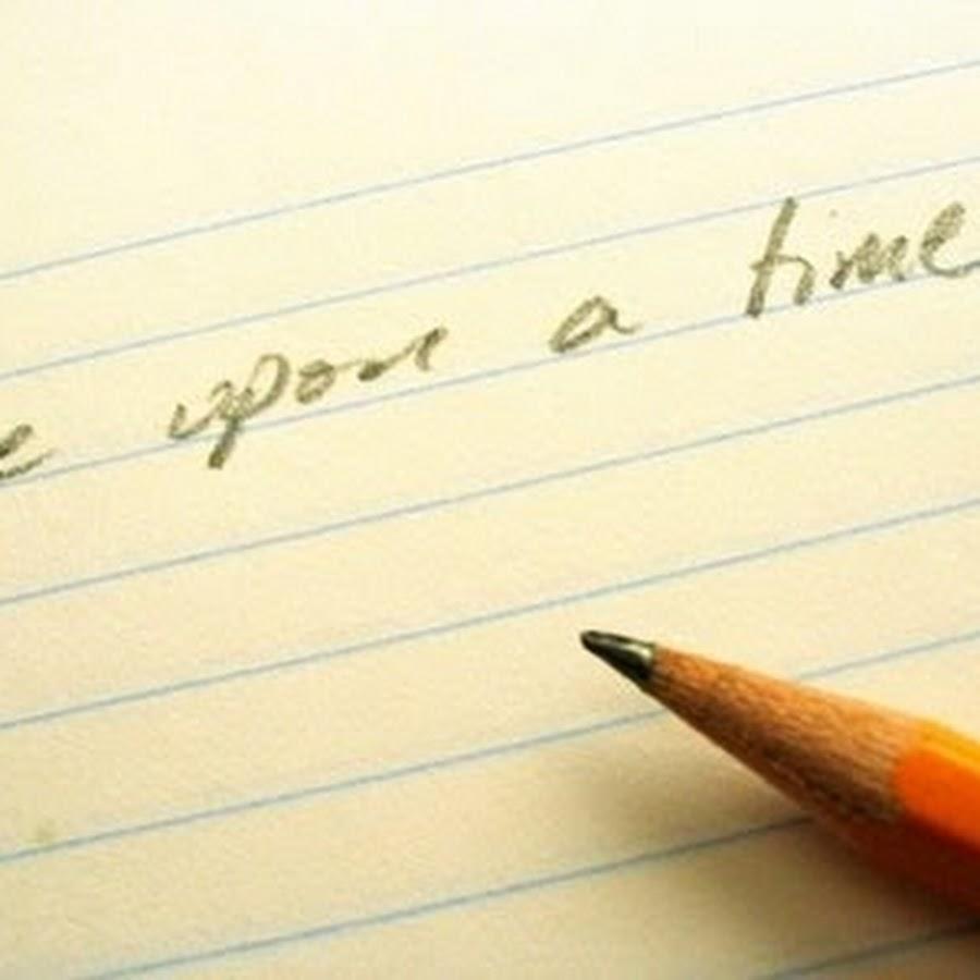 Картинки на английском как писать