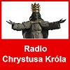 radiochrystusakrola.pl