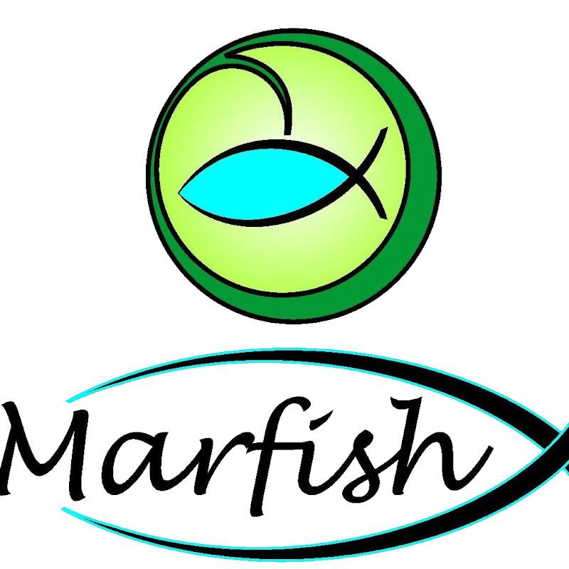 Marfish - Wędkarstwo i przygoda