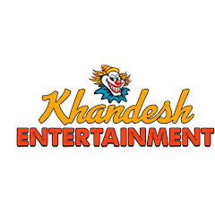 Khandesh Entertainment