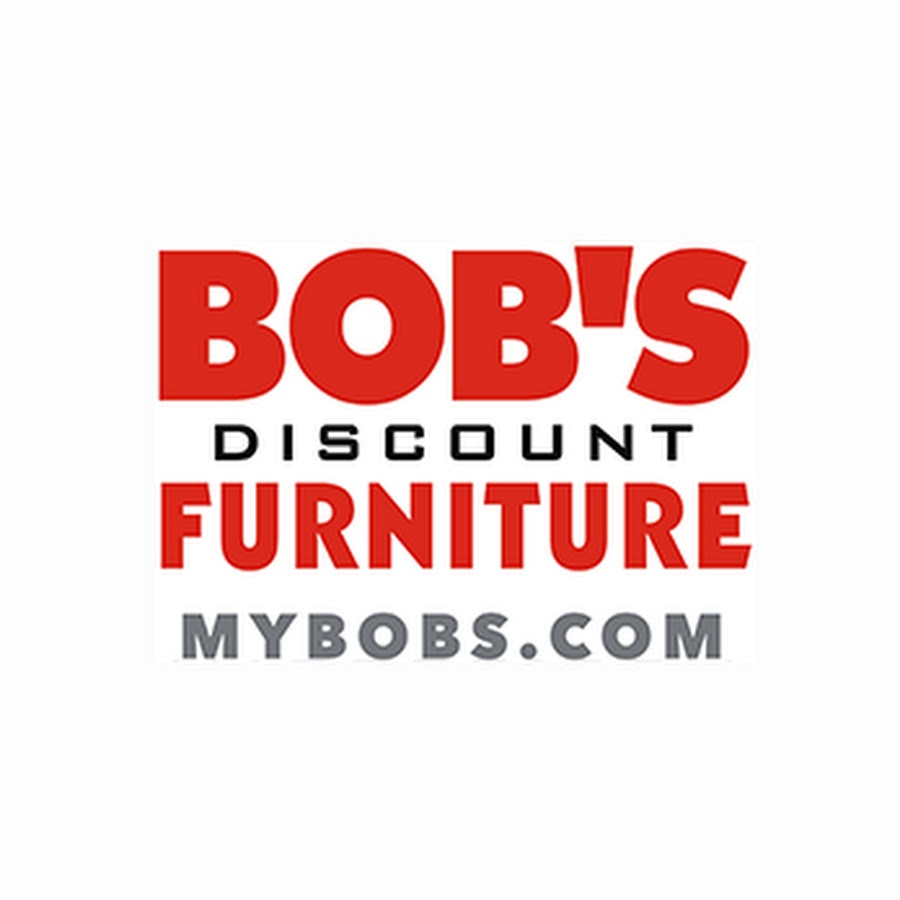 Bob S Discount Furniture Youtube