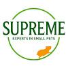 SupremePetfoods