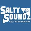 Salty Soundz