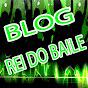 Blog Rei Do Baile