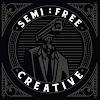 Semi:Free Creative