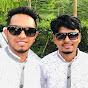 Green Bangla Public