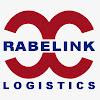 RabelinkLogistics