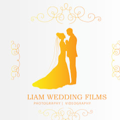 LIAM FILMS Net Worth