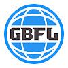 GBFL Broadcasting