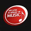 Arcadia Academy of Music
