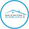 Software Inmobiliario CRM Inmobiliario