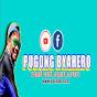 Pugong Byahero