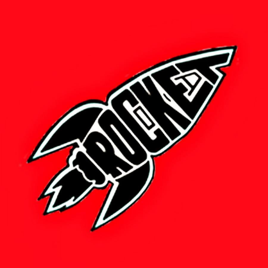 Rockets Live Stream Reddit: YouTube