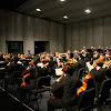 GT Orchestras