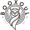 Booxoul