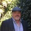 Richard Chapo, Esq.