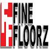 Fine Floorz