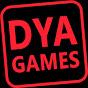 DYA Games